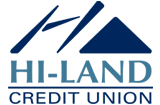 Hi-Land Credit Union